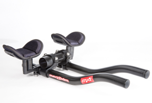 max'ssystem-aero-1.5-sb7-carbon-multi-adjustable